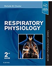Respiratory Physiology: Mosby Physiology Series