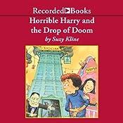 Horrible Harry and the Drop of Doom | Suzy Kline
