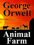 Animal Farm: Reader's Edition
