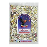 Volkman Seed Avian Science Super Macaw 4lb Larger Image