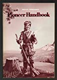 Royal Rangers The Pioneer Handbook