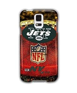 Diy Phone Custom Design The NFL Team Denver Broncos Case Cover For Samsung Glass S4 Cover Personality Phone Cases Covers