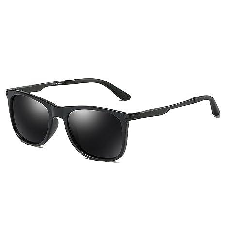 Freizeitsport Sonnenbrillen Estilo Simple Vintage Durable ...