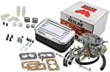 Weber Redline Carburetor Kit 32/36 DGEV - Electric Choke