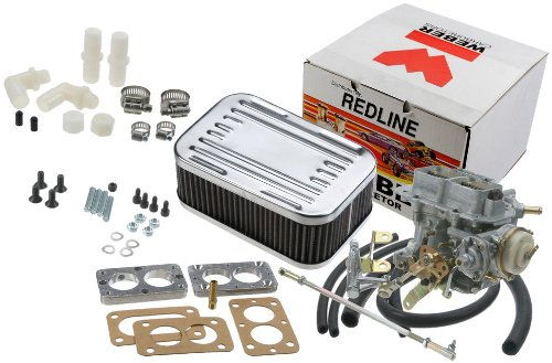 32 36 dgev carburetor kit - 7