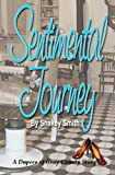 img - for Sentimental Journey (The Dupees of Gray County) (Volume 6) book / textbook / text book