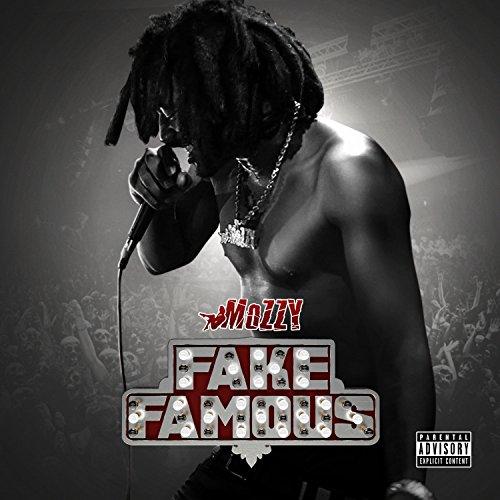 Fake Famous [Explicit]