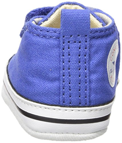 Taylor White Sneaker Kinder Black 21 Weiß Unisex CONVERSE All Season Blue Chuck Oxygen Schwarz Hi Blau 015850 Star 5CvRwTqfx