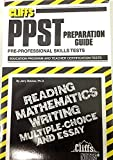 PPST Preparation Guide 9780822020325