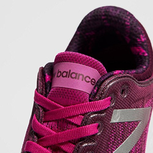 New Rosa Zante Balance 39 W q4afPq