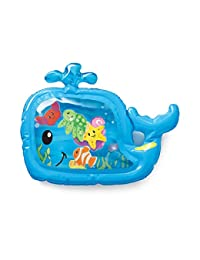 Infantino Pat and Play Water Mat BOBEBE Online Baby Store From New York to Miami and Los Angeles