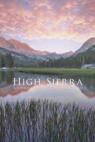 high-sierra-a-journey-on-the-john-muir-trail