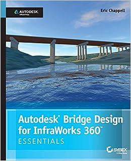 cheap Autodesk InfraWorks fixofp.me