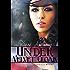 Under A Velvet Cloak (Incarnations of Immortality Book 8)