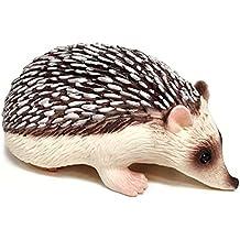 Squishy Stretchy Animals : Amazon.com: squishy stretchy toys