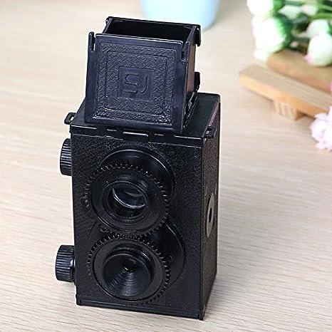 35mm二眼レフカメラ 並行輸入品