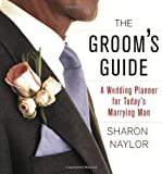 The Groom's Guide: The Black Tux: 9780692783498: Amazon
