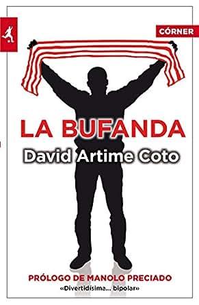 Amazon.com: La bufanda (Deportes (corner)) (Spanish