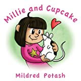 Millie and Cupcake, Mildred Potash, 1478709979