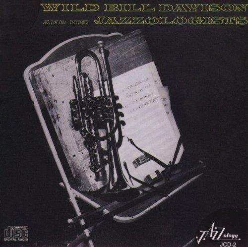 Wild Bill Davison's Jazzologists by Jazzology