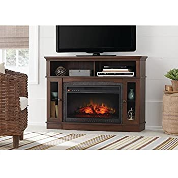 Amazon Com Home Decorators Collection Grafton 46 In Tv Stand