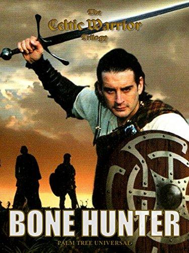 Bone Hunter (Celtic Bone)