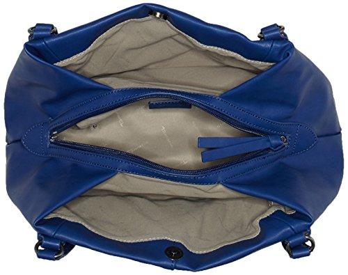 Shoulder Blue Femme Tamaris Bandoulière Sac Amal Bleu Bag PwWRq5cT