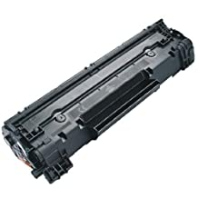 Toners & More ® Compatible Laser Toner Cartridge for Canon 128 3500B001AA Works with Canon FaxPhone L110, L190, ImageClass D530, D550, MF4412, MF4420n, MF4450, MF4550 , MF4550d, MF4570dn, MF4570dw, MF4580dn, MF4770n, MF4880dw, MF4890dw