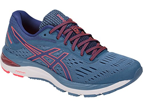 ASICS Women s Gel-Cumulus 20 Running Shoes