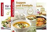 kochen & genießen (Reihe in 14 Bänden)
