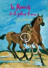 Le ranch de la pleine lune : Perle d'Or par Oldfield