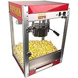 Paragon Theater Pop 4 oz. Popcorn Machine
