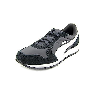 puma runner nl