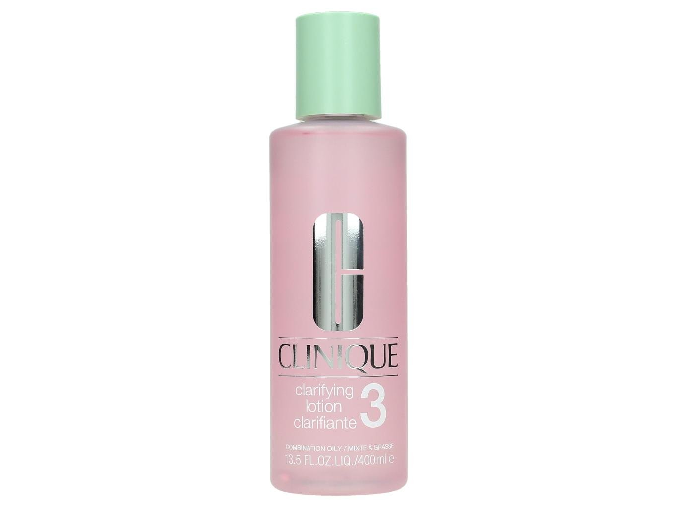 Clinique Clarifying #3 Lotion, 13.5 Ounce