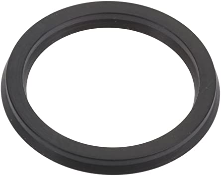 National 722108 Axle Spindle Oil Seal