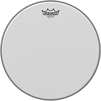 remo va011400 14 inch tom tom drum head musical instruments. Black Bedroom Furniture Sets. Home Design Ideas