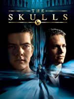 cruel intentions 3 full movie putlockers