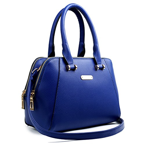 Miss Lulu ,  Damen Tornistertasche