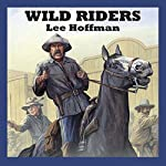 Wild Riders | Lee Hoffman