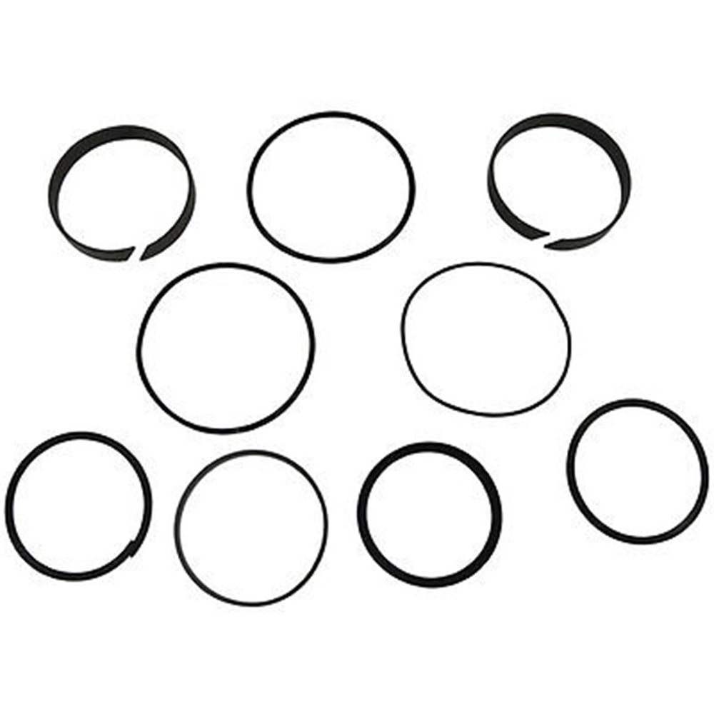 AH149847 New Hydraulic Cylinder Seal Kit Made to Fit John Deere Tractor