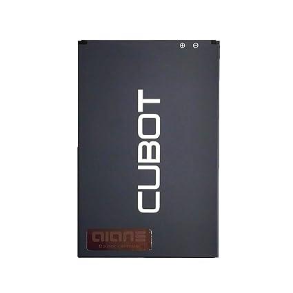 Batería para Cubot Note S - 4150mAh