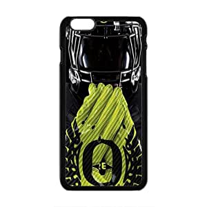 Fashion Comstom Plastic case cover For Iphone 6 Plus