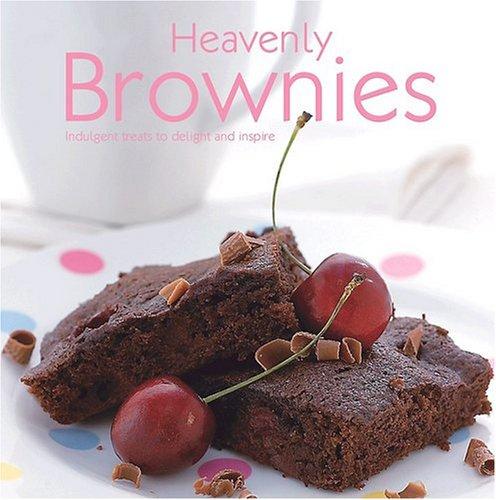 Download Heavenly Brownies pdf