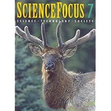 SCIENCEFOCUS 7