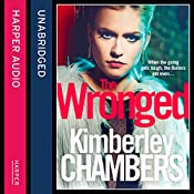 The Wronged | Kimberley Chambers