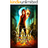 Wicked Destiny: A Celtic Urban Fantasy (Wicked Witch Book 1)