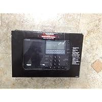 RadioShack AM/FM Shortwave Radio
