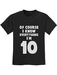 tee 14 Years Old Birthday Shirt This Dude is Now Double Digits Women Sweatshirt