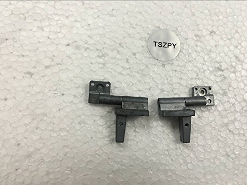 NEW for DELL INSPIRON 1520 1521 VOSTRO 1500 series LEFT & RIGHT LCD HINGES SET