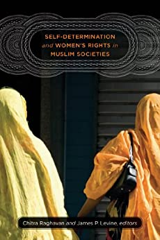 """muslim single women in brandeis The sole intent of this essay is to understand the struggle of """"single american muslim women"""" and keeping them within the fold by expanding the fold to b."""